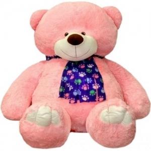 Купить медведь 220 см. №1 в Комсомольске-на-Амуре