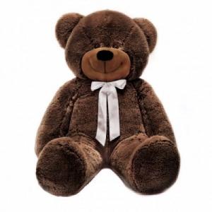 Купить медведь №11 в Комсомольске-на-Амуре