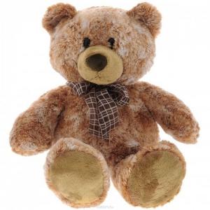 Купить медведь №12 в Комсомольске-на-Амуре