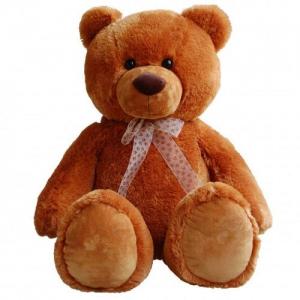 Купить медведь №5 в Комсомольске-на-Амуре