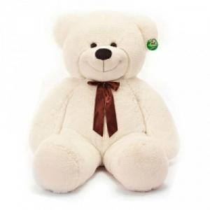Купить медведь №7 в Комсомольске-на-Амуре