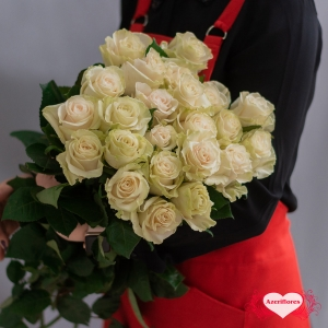 Купить цветы и букеты с доставкой в Комсомольске-на-Амуре