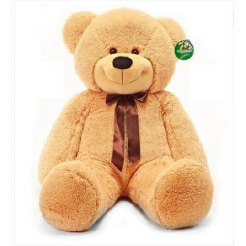 Купить медведь №10 в Комсомольске-на-Амуре