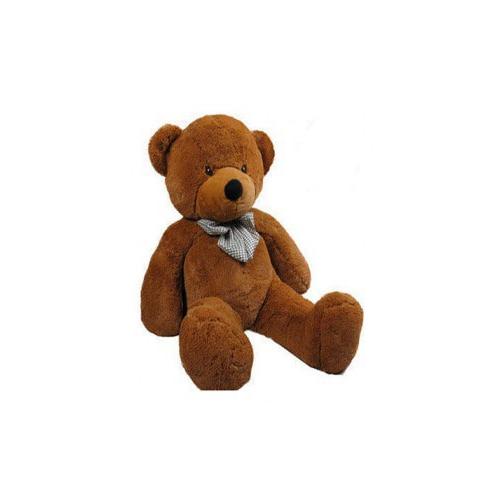 Купить медведь №4 в Комсомольске-на-Амуре
