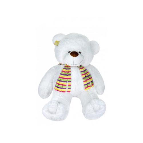 Купить медведь №6 в Комсомольске-на-Амуре