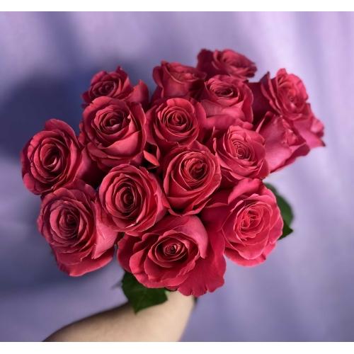 Купить розовые розы с доставкой в [r-seoseo-city-name-pp]